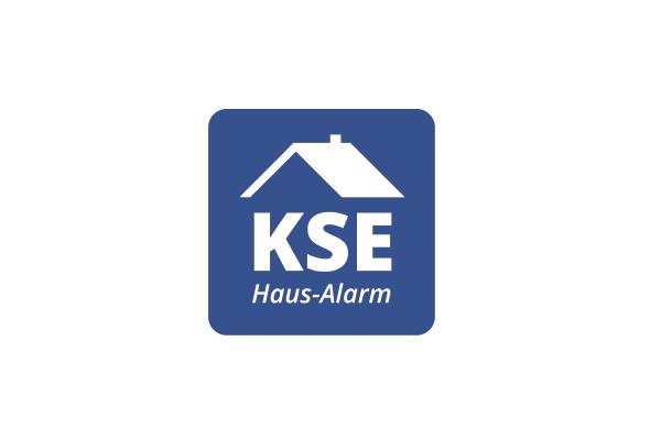 KSE Haus-Alarm